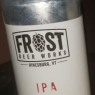 frostBeerWorks_iPA