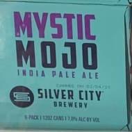 silverCityBrewery_mysticMojo
