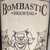 bombasticBrewing_wisdom