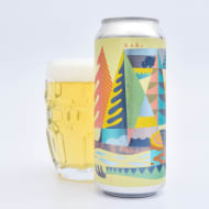 mountainsWalking_choppingWood-MexicanLager