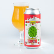 dustBowlBrewing_lateral#2