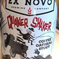 exNovoBrewing_quakerShaker