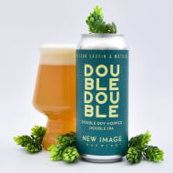 newImageBrewing_doubleDouble:NelsonSauvin&Motueka