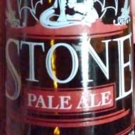 stoneBrewing_stonePaleAle2.0