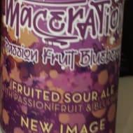 newImageBrewing_doubleMaceration-PassionfruitAndBlueberry