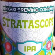 ninkasiBrewingCompany_stratascope