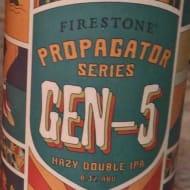 firestoneWalkerBrewingCompany_propagatorSeries:Gen-5