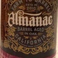 almanacBeerCompany_cherryBerry