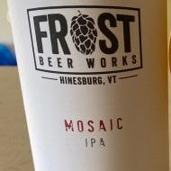 frostBeerWorks_mosaicIPA