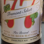fremontBrewing_77FremontSelect