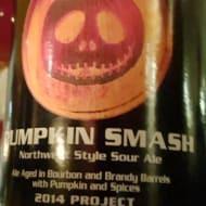 cascadeBrewing_pumpkinSmash