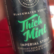 southernTierBrewingCompany_thickMint