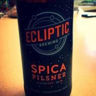eclipticBrewing_spicaPilsner