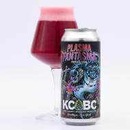 kingsCountyBrewersCollective_plasmaFantasma