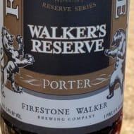 firestoneWalkerBrewingCompany_walker'sReservePorter