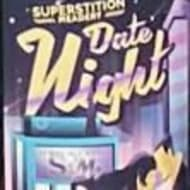 superstitionMeadery_dateNight