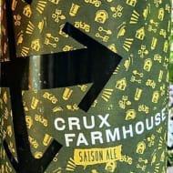 cruxFermentationProject_cruxFarmhouse