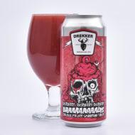 drekkerBrewingCompany_braaaaaaaainsRaspberry,Raspberry,Raspberry