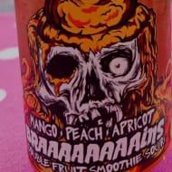 drekkerBrewingCompany_braaaaaaaains-Mango,Peach,Apricot