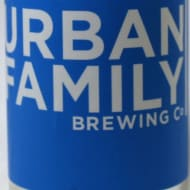 urbanFamilyBrewing_massDriver