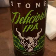 stoneBrewing_stoneDeliciousIPA