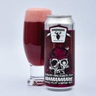 drekkerBrewingCompany_braaaaaaaains-Raspberry,Pomegranate,&Plum