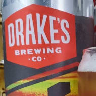 drake'sBrewingCompany_hellaTropical