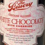 theBruery_whiteChocolateWithCherries(2018)