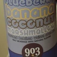 903Brewers_puftDaddy-BlueberryBanana