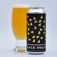 blackProjectSpontaneous&WildAles_aRGUS