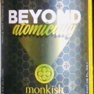 monkishBrewingCo._beyondAtomically