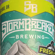 stormBreakerBrewing_freshHopMississippiRed(2021)