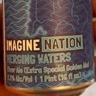 imagineNationBrewingCo._mergingWatersRiverAle