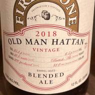firestoneWalkerBrewingCompany_oldManHattan(2018)