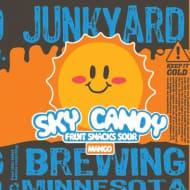 junkyardBrewingCompany_skyCandy