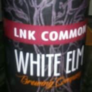 whiteElmBrewingCompany_lNKCommon