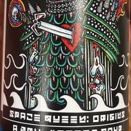 breweryVivant_spaceQueen:Origins