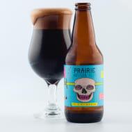 prairieArtisanAles_pirateNoir