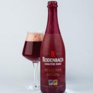 brouwerijRodenbachN.V._caractèreRouge