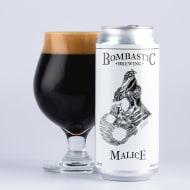 bombasticBrewing_malice