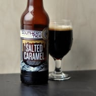 southernTierBrewingCompany_saltedCaramelImperialStout