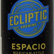 eclipticBrewing_espacioMexicanLager(w::Limezest)