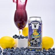 drekkerBrewingCompany_braaaaaaaains-BlueberryLemon