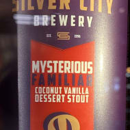 silverCityBrewery_mysteriousFamiliarDessertStout