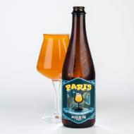 breweryVivant_paris