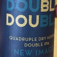 newImageBrewing_doubleDoubleDoubleDouble-Simcoe,Mosaic,Satus