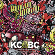 kingsCountyBrewersCollective_*DragonWagon