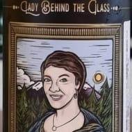 greatNotionBrewing_ladyBehindtheGlass