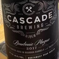 cascadeBrewing_bourbonicPlague