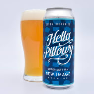 newImageBrewing_hellaPillowy